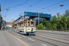 190630_PhotoSonderfahrt-93_021