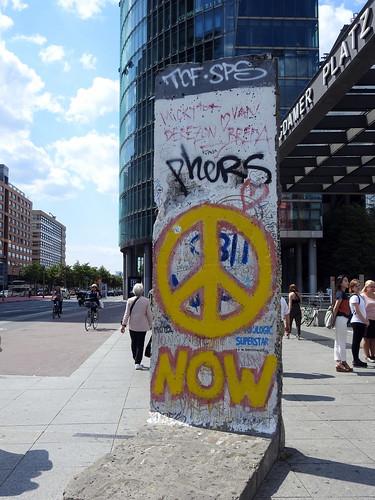 Berlino - Potsdamer Platz