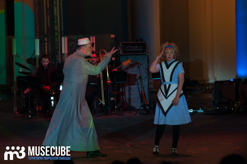 muzykal'nyj_spektakl'_Svinarka_&_Pastuh-088