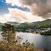 North Wales. July 2019-50-Pano-19.jpg