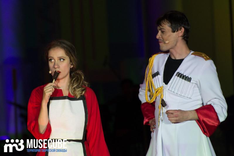 muzykal'nyj_spektakl'_Svinarka_&_Pastuh-038
