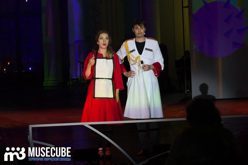 muzykal'nyj_spektakl'_Svinarka_&_Pastuh-037
