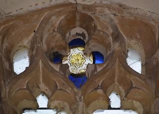 Yorkist rose