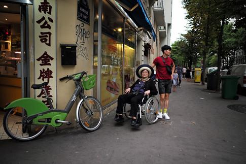 19g18 Porte d'Italie Chinatown sur Seine_0156 variante Uti 485