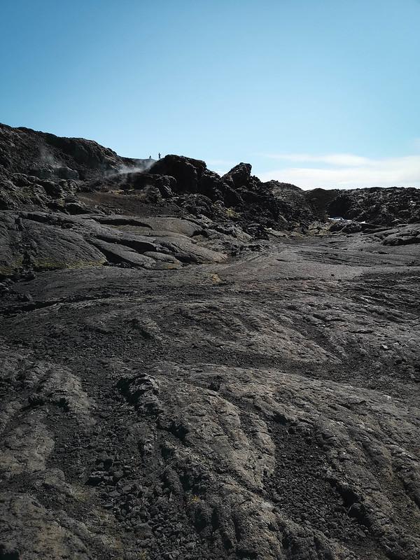 Pohjois-Islanti (32)