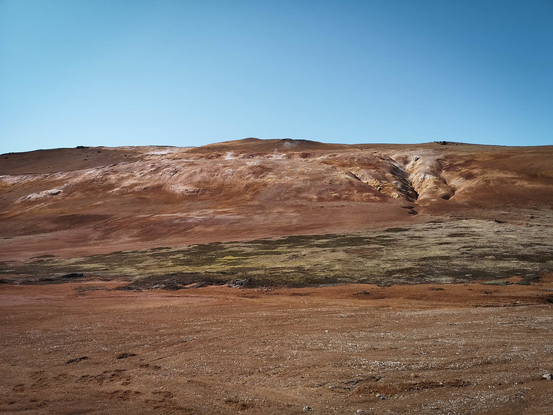 Pohjois-Islanti (29)