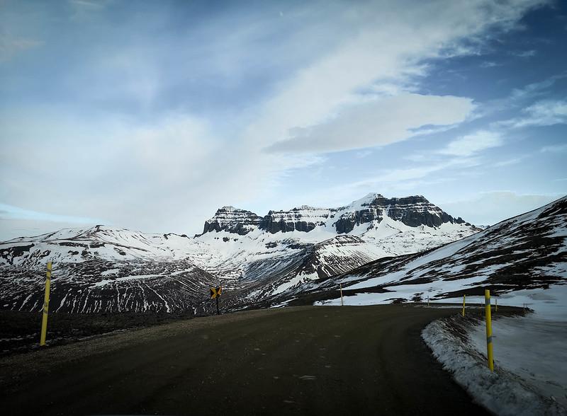 Pohjois-Islanti (17)