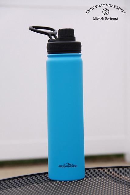 Adventuridge SS Bottle 08