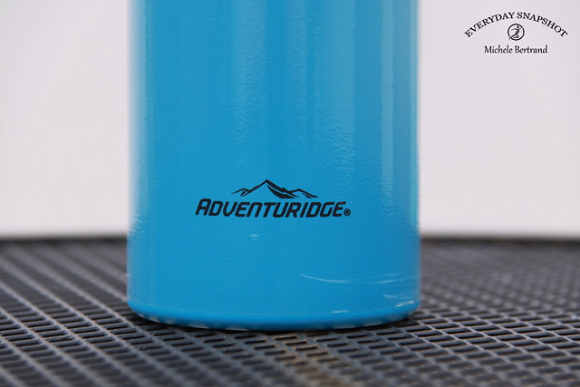 Adventuridge SS Bottle 07