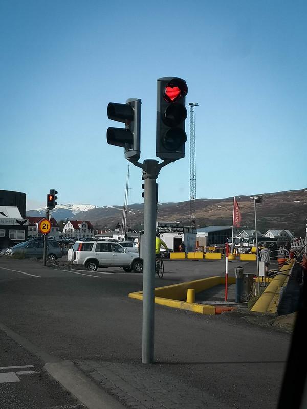 Pohjois-Islanti (40)