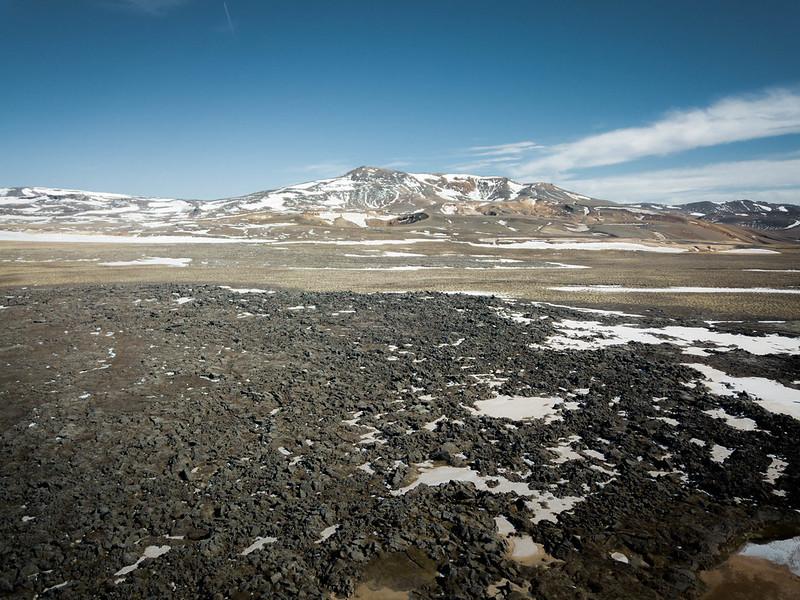 Pohjois-Islanti (14)