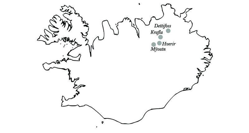 Pohjois-Islanti (13)