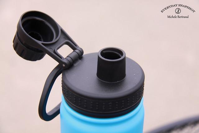 Adventuridge SS Bottle 05