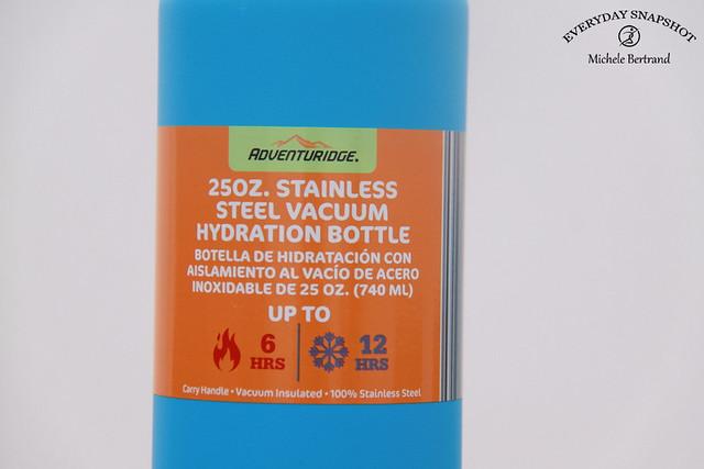 Adventuridge SS Bottle 03