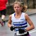 Edinburgh Marathon 2019_0511