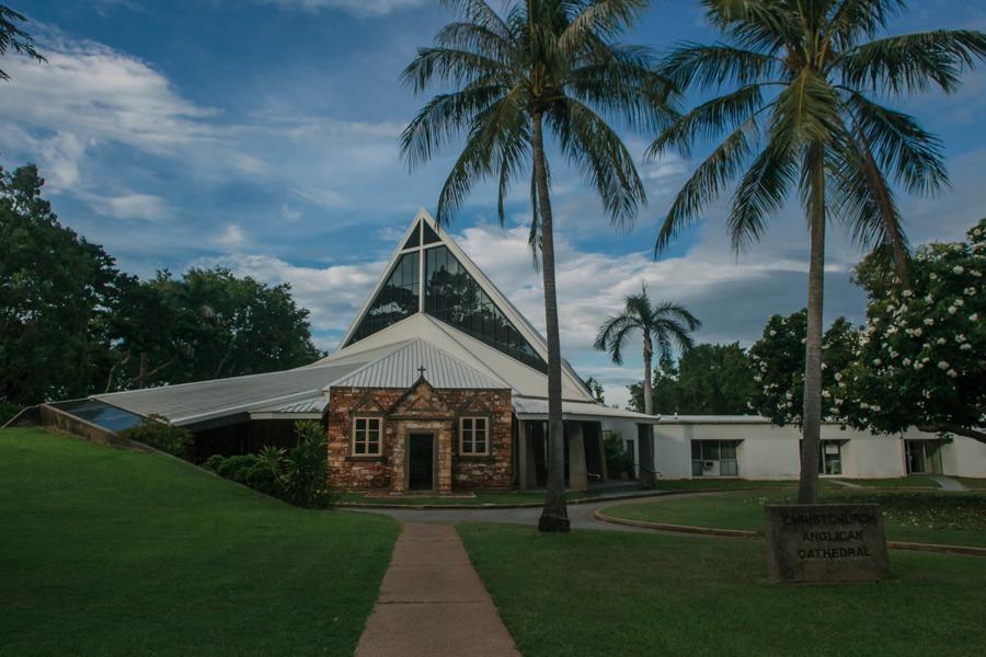Австралия: Дарвин Австралия: Дарвин 48329946596 cf71be7686 o