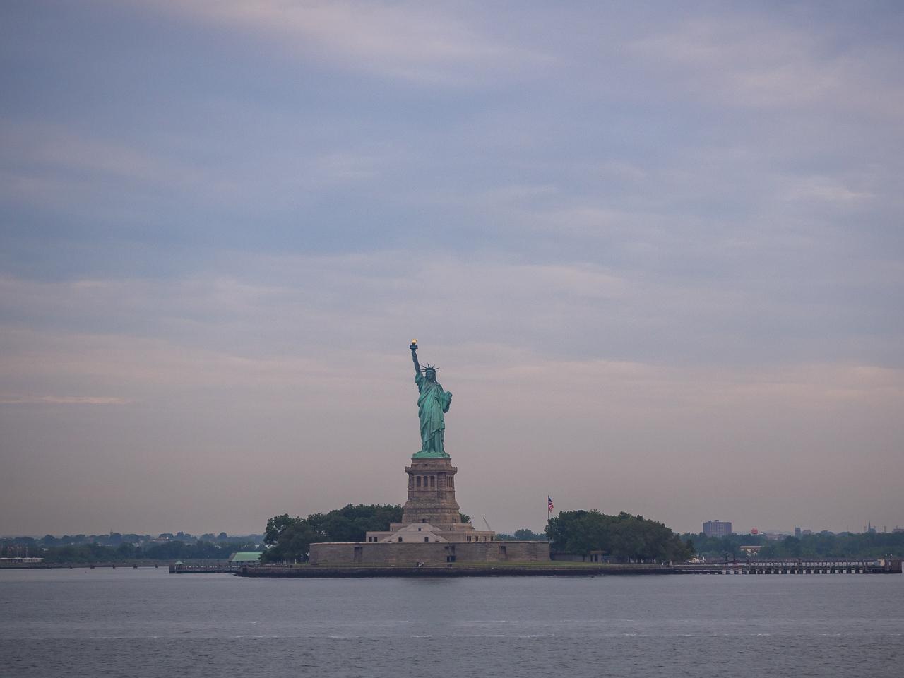 ilmaista tekemistä New Yorkissa