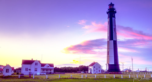 virginiabeach lighthouse capehenry fortstory littlecreek jointexpeditionarybaselittlecreekforstory building navigation architecture sunrise sunset morning tower hdr landscape