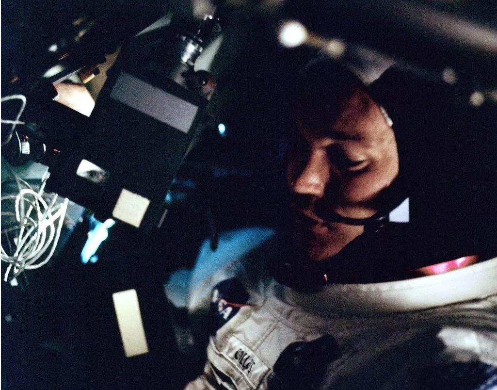 Space Sunday special: Apollo 11 at 50 Part 2 – Inara Pey ...