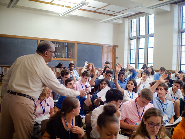 BUSI2019_Yale_S3_StephenRodgersLecture_956