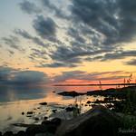 4. Juuli 2015 - 22:25 - Finnland