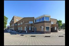 utrecht woningbouw tuindorp zuilen 05 1924 gulden_geldmaker (egmondkde)