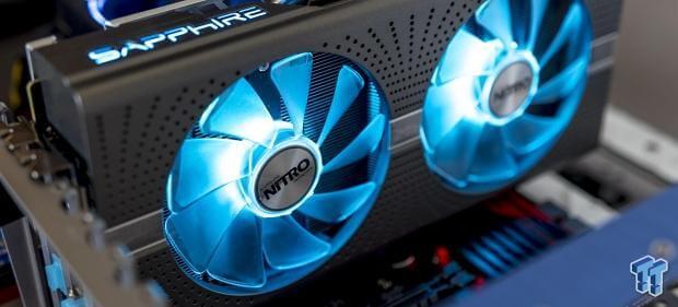 AMD-Radeon-RX-580-4GB-Hardware | The AMD Radeon RX 580 4GB g… | Flickr
