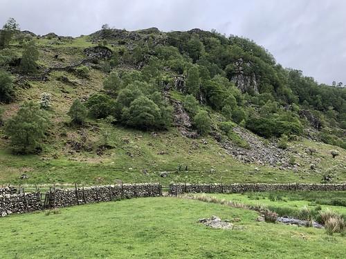 Lake District (UK)