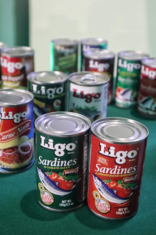 LIGO celebrates 65 years in the industry