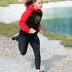 2019 0720 TL St. Moritz