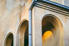 Details | Kaunas architecture