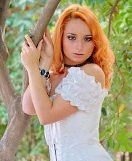 Yaiza 15