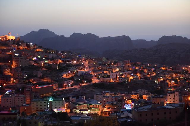 Petra, Jordan, June 2019 322