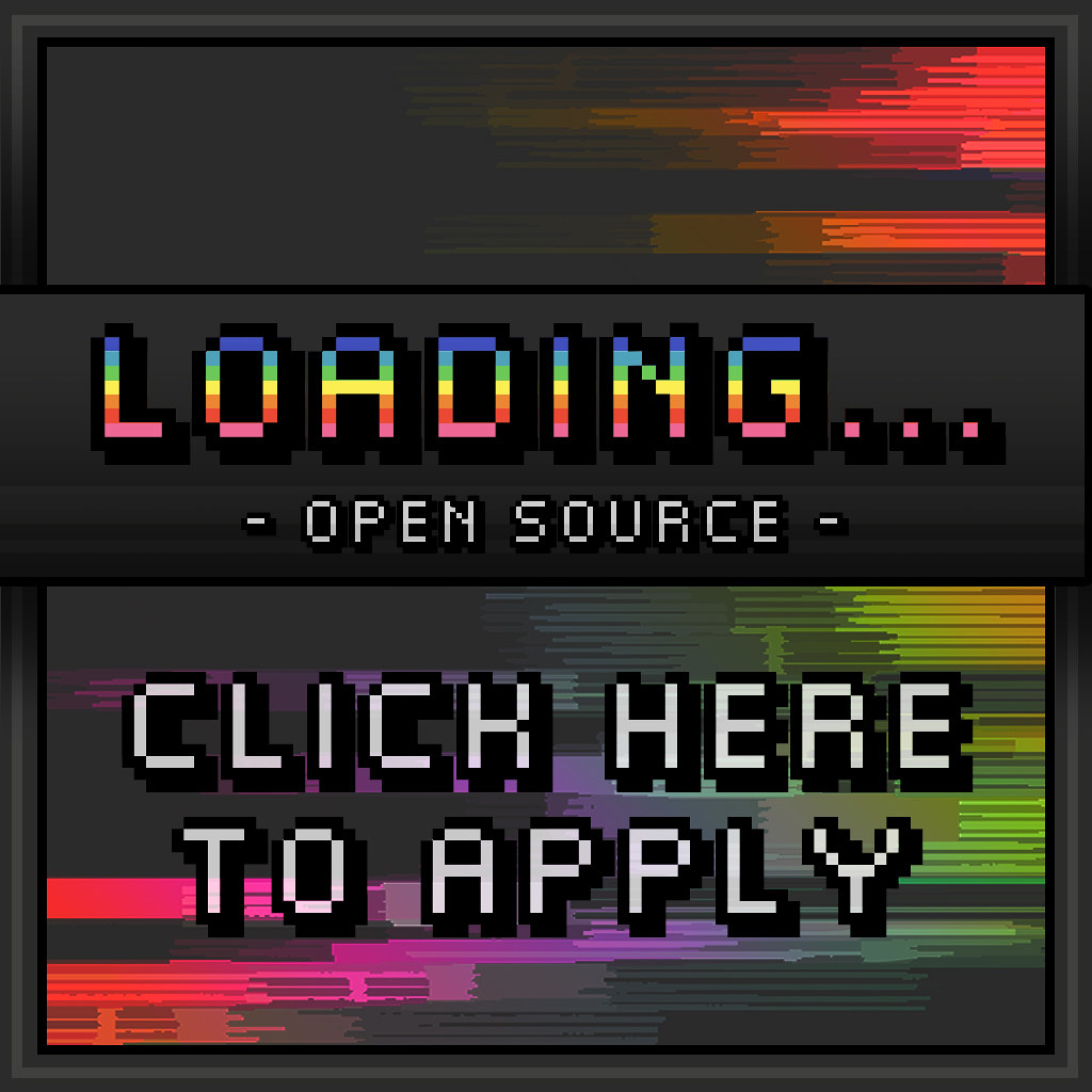 Loading... Event - Applications Open! - TeleportHub.com Live!