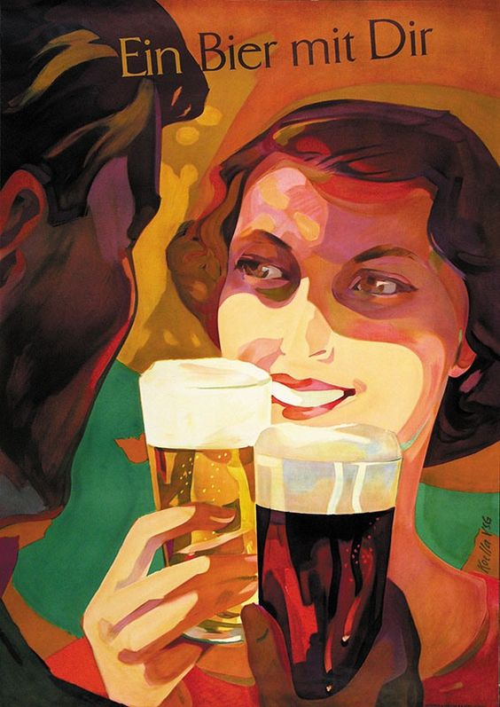 Koella-Alfred-bier