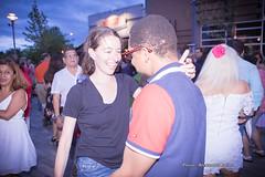 sam, 2019-07-20 14:56 - Partie 1 de 2! Pour plus de plaisir, tag tes amis! :) Photographe mariage? www.marimage.ca Photos corpo? www.racineimagine.com