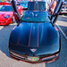 2019 Cars and Coffee Greensboro July-28.jpg