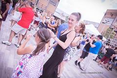sam, 2019-07-20 14:58 - Partie 1 de 2! Pour plus de plaisir, tag tes amis! :) Photographe mariage? www.marimage.ca Photos corpo? www.racineimagine.com