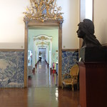 Museu Militar - Lisboa