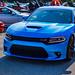 2019 Cars and Coffee Greensboro July-66.jpg