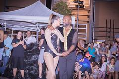 sam, 2019-07-20 14:55 - Partie 1 de 2! Pour plus de plaisir, tag tes amis! :) Photographe mariage? www.marimage.ca Photos corpo? www.racineimagine.com