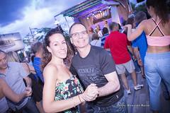 sam, 2019-07-20 14:57 - Partie 1 de 2! Pour plus de plaisir, tag tes amis! :) Photographe mariage? www.marimage.ca Photos corpo? www.racineimagine.com