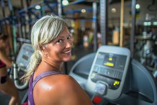 1-fitness-EOSR5390-LR6-md2