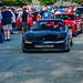 2019 Cars and Coffee Greensboro July-188.jpg
