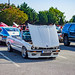 2019 Cars and Coffee Greensboro July-107.jpg