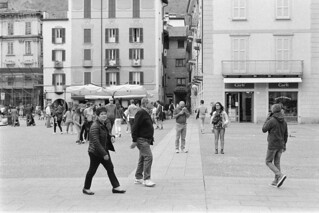 Piazza Volta n. 0686
