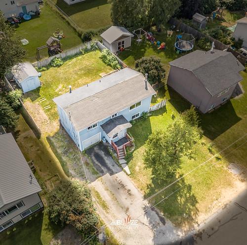 658 E Eklutna - Home For Sale
