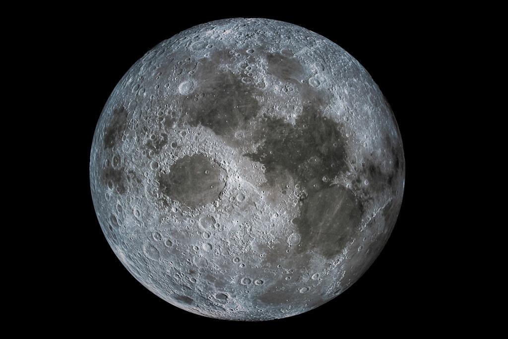 20190414_Moon_001