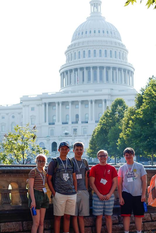 AU19_POLI_S4_Capitol Building Tour_002