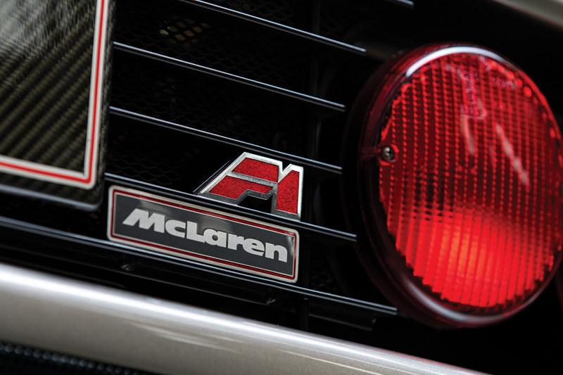 d5749949-1994-mclaren-f1-lm-specification-_11